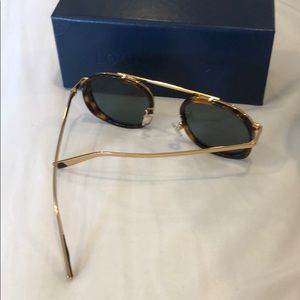 Louis Vuitton Accessories - Louis Vuitton sunglasses